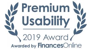cmms premium award