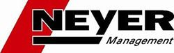 Neyer property management uses eWorkOrders CMMS solution.