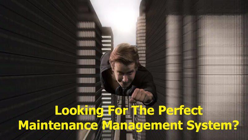 https://251b1421b09345f4bc23-ccea5e53bd3fe389c8738f4a0e60ff1c.ssl.cf1.rackcdn.com/Maintenance-Management-Superhero-Wide.mp4