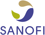 Sanofi uses eWorkOrders easy to use CMMS software in the pharmaceutical industry.
