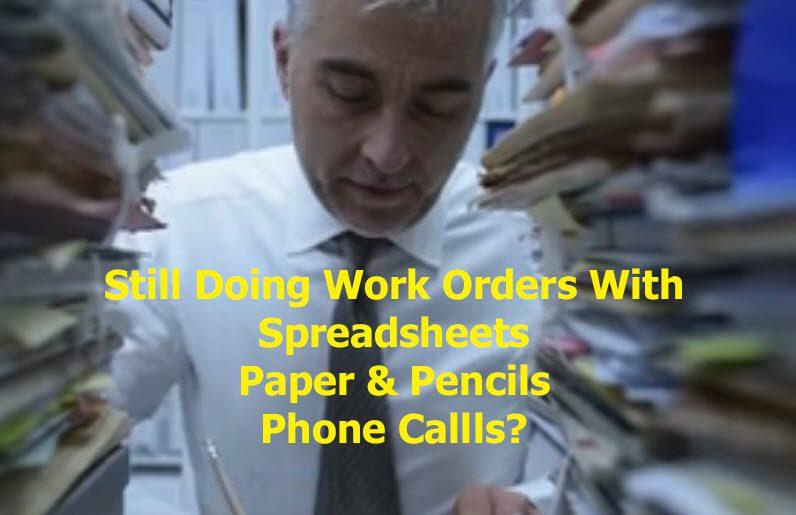https://251b1421b09345f4bc23-ccea5e53bd3fe389c8738f4a0e60ff1c.ssl.cf1.rackcdn.com/Work-Order-Maintenance-Management.mp4
